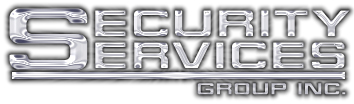 Security Services Group